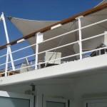 Die Restaurants auf der Mein Schiff 1