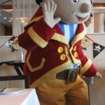5 Strategien für das Atlantik-Restaurant mit Kindern